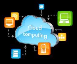 cloud hosting, IaaS, cloud hosting denver, denver ISP