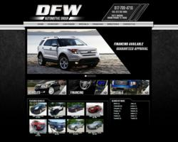 http://www.dfwautomotivegroup.net/