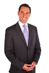 Boca Raton plastic surgeon Dr. Scott Farber