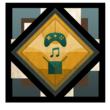 Retro Bundle Diamond Logo