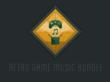 Retro Bundle Complete Logo
