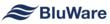 The Northlake Partners announces the 2013 launch of BluWare, a Sales...