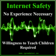internet-safety-internet-safety-tips-internet-safety-test-internet-safetytools-identity-theft-ipredator-michael-nuccitelli-image