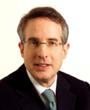 Gene Scnair, Jury Chair, SOM