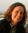 Laura Hartman, Fernau & Hartman