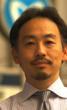 Hiroto Kobayashi, Kobayashi Maki Design Studio