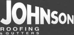 Seattle Roofing Contractor - Johnson Roofing