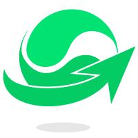 FullTraffic Logo