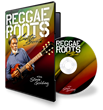Announcement: Reggae Roots Guitar Secrets is Now Ready