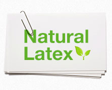 Unbiased Natural Latex Mattress Report Released by Consumer Mattress Reports