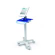 ArmorActive Launches Medical iPad Cart to Help Physicians Increase...