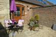 Jigsaw Holidays Cotswolds cottage rental