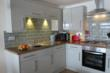 Luxury Cotswold cottage rental