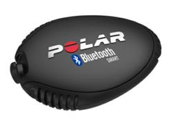 polar bluetooth smart foot pod