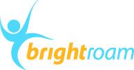 brightroam logo