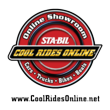 Cool Rides Online National Survey Uncovers Consumer Concerns Around...