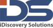 iDiscovery Solutions Captures a Helios HR Apollo Award and Washington...