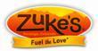 Zuke's Logo