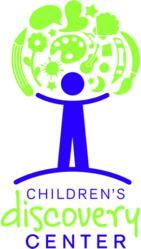 mount pleasant sc child care