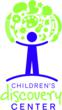 Mount Pleasant's Newest Child Care Center Offers Early Enrollment...