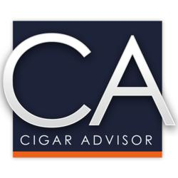 Cigar reviews, cigar magazine, cigars