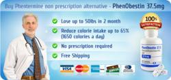 Buy Phentermine