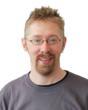 image of David Arnold of EcoFoil.com