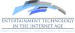Entertainment Technology in the Internet Age (ETIA) logo