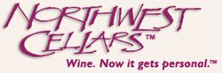 Northwest Cellars - Washington WInery