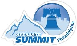 Affiliate Summit East 2013 in Philadelphia
