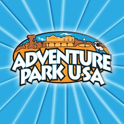 Adventure Park of Maryland