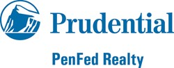 Prudential PenFed Realty logo