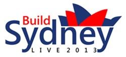 Build Sydney Live 2013