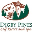 New Meeting Upgrades at the Digby Pines Golf Resort & Spa