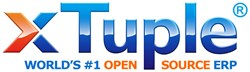 xTuple - World's #1 Open Source ERP