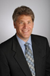 Exiting a 401(K) plan? Proceed with caution, warns Wayne Titus of AMDG...