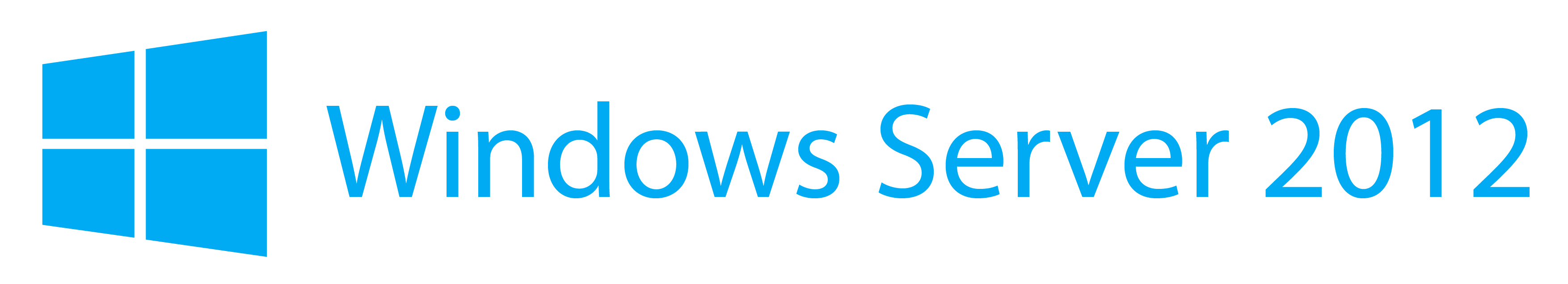Examforce releases exam preparation for microsoft 70 412 examforce releases exam preparation for microsoft 70 412 configuring advanced windows server 2012 services exam xflitez Image collections