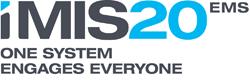 iMIS 20 EMS