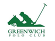June 1, 2014 Marks Opening Day of 33rd Season of Greenwich Polo Club