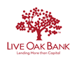 Live Oak Bank sponsors a local fundraiser for UNC Children's Hospital