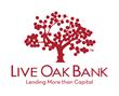 Live Oak Bank is Investing in VSP Global® Eyes of Hope®