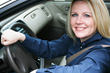 $19 for Car Insurance? - Cheap Car Insurance Rates