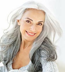 Varicose veins, menopause, women's health, NYCVA