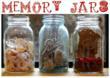 make a memory jar