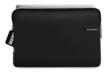 Brenthaven ProStyle Sleeve for MacBook