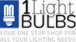 Eco-Friendly Light Bulbs are Now Available at 1Lightbulbs.com