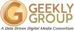 Geekly Group, LLC - Seattle, WA