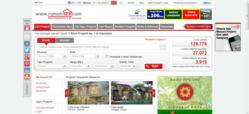 Rumah123.com - No.1 Property Website in Indonesia