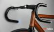 Helios Bars (The Dropbar)