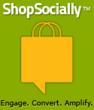 ShopSocially